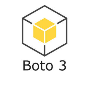 AWS EC2 Management with Python Boto3 - Create, Monitor